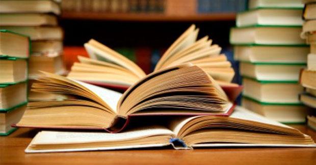 Пишем дипломную работу с чего начать виды su Как написать дипломную работу